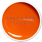 Nr.36 Pastel Orange New Line Uv Gel 5ml