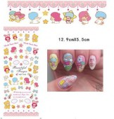 NAIL-STICKER-HOT-099