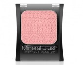 Revers Ρουζ Mineral Blush 15